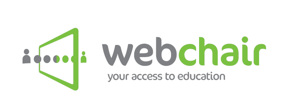 ACIC - webchair - your access to education